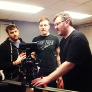Directing the climax