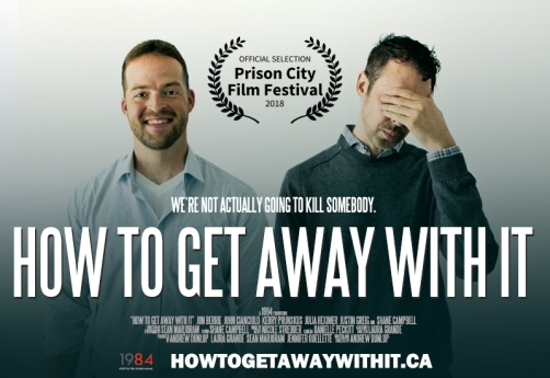 htgawi-ad-facebook-official_prison-city